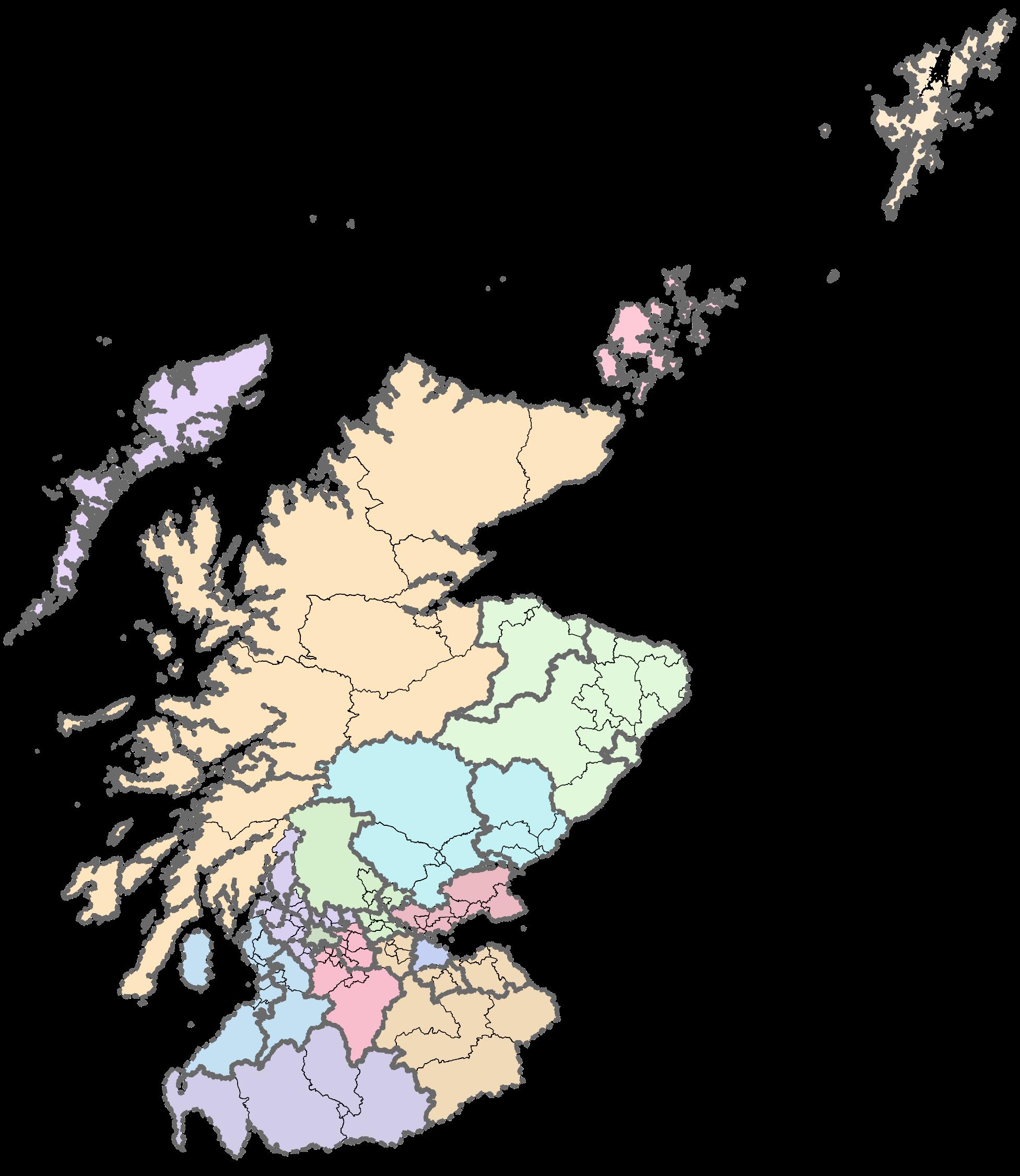New Municipalism Scotland